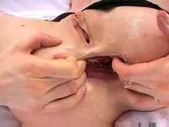 Top Bmw Xnxx Com Sex Tube Clips Bmw Xnxx Com Streaming Porno