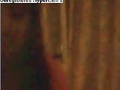 Top Webcam Msn Yahoo Skype Arab Sex Tube Clips Webcam Msn Yahoo