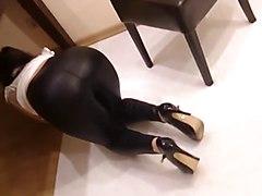 poklonenie-visokim-kablukam-porno-high-heels