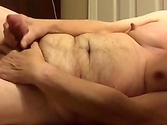 Nipples, Masturbation, Jerking, Xhamster.com