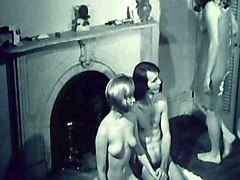 shvedskie-hud-filmi-porno