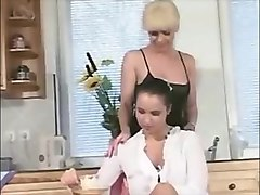 Shemale And Girl. porno