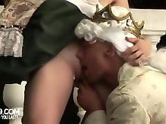 Top Royal King Quean Sex Tube Clips Royal King Quean Streaming