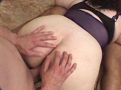 Emo, Goth, Ugly, Creampie, Xhamster.com