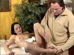 erotika-seks-video-v-yutube