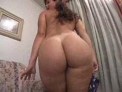 Big Ass sex videos