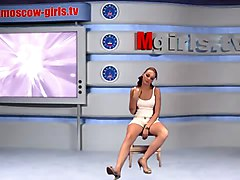 porno-tv-v-rossii