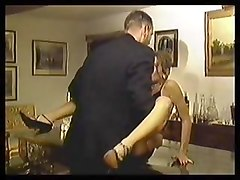 blow in anal sex